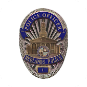 Redlands Police Department