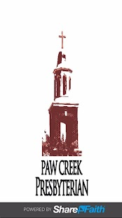 Paw Creek Presbyterian Church- screenshot thumbnail