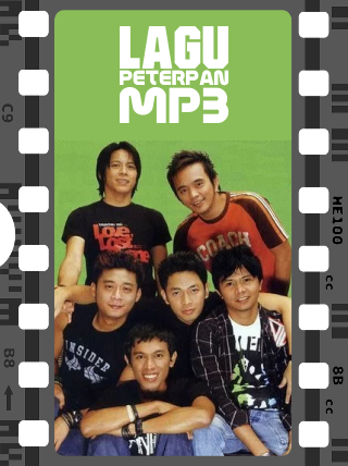 download lagu mp3 peterpan walau habis terang
