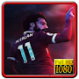 HD Mohamed Salah  Wallpapers 2018 APK icon