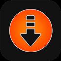 MateVid Video Downloader icon