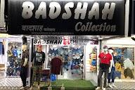 Badshah Studio photo 1