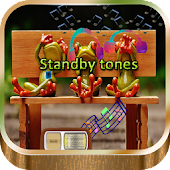 Standby tones free