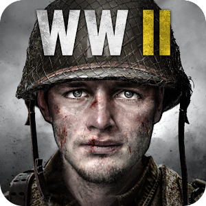 World War Heroes: WW2 FPS for PC