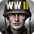 World War Heroes file APK for Gaming PC/PS3/PS4 Smart TV