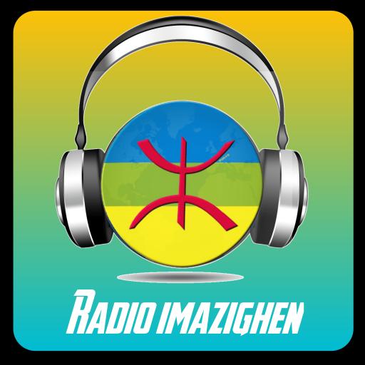 TÉLÉCHARGER RADIO TIFAWIN