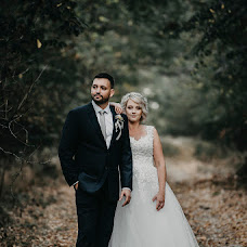 Wedding photographer Jakub Kramárik (JakubKramarik). Photo of 09.09.2018
