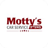 Motty's Car Service