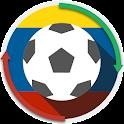 Fichajes de Liga Aguila 2015 icon
