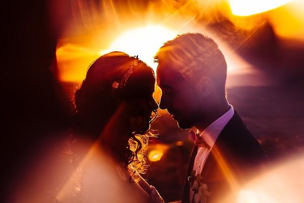 Fotógrafo de bodas Jesús María Vielba Izquierdo (jesusmariavielb). Foto del 16.09.2016