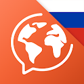 Learn Russian FREE 🇷🇺 icon