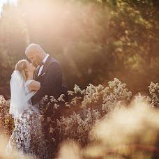 Wedding photographer Robert Rossa (robertrossa). Photo of 12.01.2018