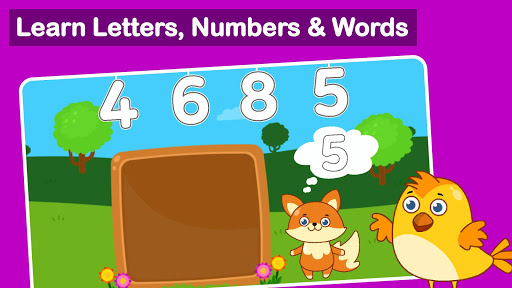 AutiSpark: Games for Kids with Autism 5.7 screenshots 6