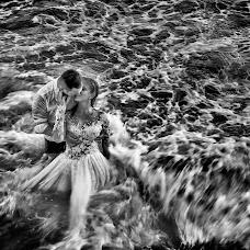Wedding photographer Ciro Magnesa (magnesa). Photo of 13.11.2018