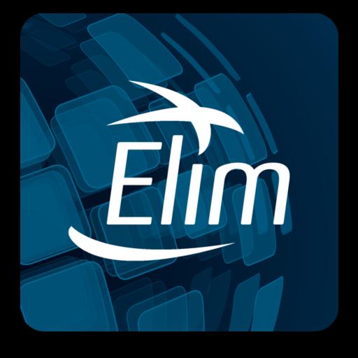 Elim 教育 App LOGO-APP試玩