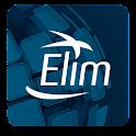Elim icon