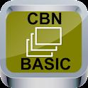 CBN Flashcards Basic icon