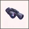 新星の双眼鏡