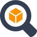 AMZScout Stock Stats - Amazon Stock Level Spy