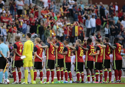 """Belgische succescoach baalt van beslissing uit het verleden: """"Ik had bondscoach van de Rode Duivels moeten worden"""""""