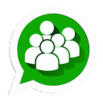 Whats Groups - Groups for Whatsapp
