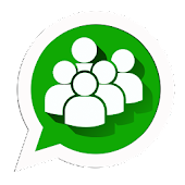 Tải Whats Groups APK