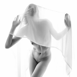 by Alzzy Photography . - Nudes & Boudoir Artistic Nude