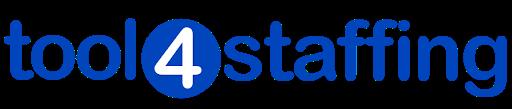 toolstaff-logo