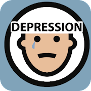 Depression Therapy - Chat with a Counselor Online