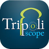 Tripoli News - TripoliScope