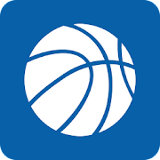 Magic Basketball: Live Scores, Stats, & Games