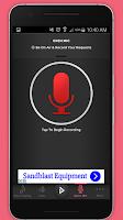 hot 105 app