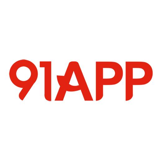 91APP, Inc. (5) avatar image