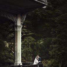 婚禮攝影師Denis Vyalov(vyalovdenis)。06.04.2019的照片