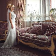 Wedding photographer Georgiy Grekov (ggi111). Photo of 07.09.2017