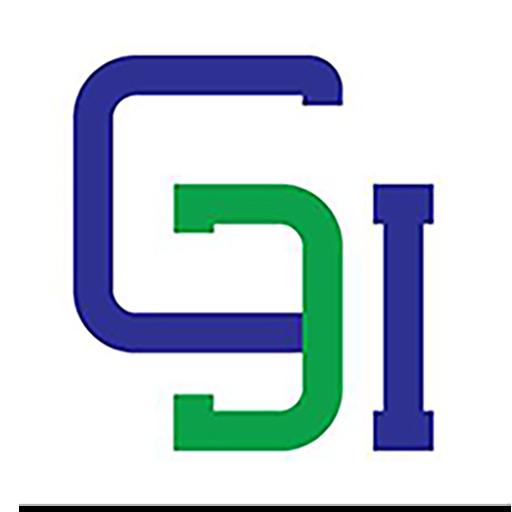 GTI Driver icon