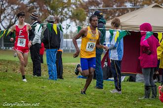 Photo: Varsity Boys 4A Eastern Washington Regional Cross Country Championship  Prints: http://photos.garypaulson.net/p416818298/e492607c6