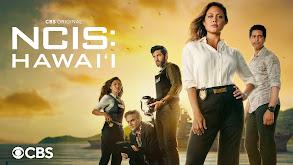 NCIS: Hawai'i thumbnail