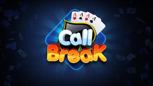 Callbreak Multiplayer Apk Download 3
