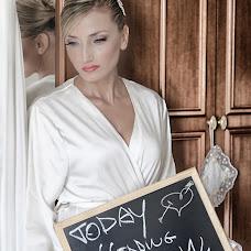 Wedding photographer Francesco Buono (francescobuono). Photo of 08.07.2014