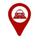 Taxi Adriaan Reserverings App APK
