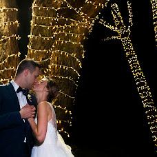 Fotógrafo de bodas Tere Freiría (terefreiria). Foto del 02.11.2017