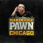 Hardcore Pawn Chicago