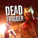 DEAD TRIGGER: サバイバル シューター