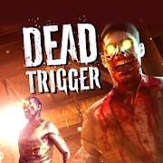 DEAD TRIGGER - FPS d'horreur zombie
