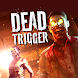 DEAD TRIGGER - Offline Zombie Shooter - Androidアプリ