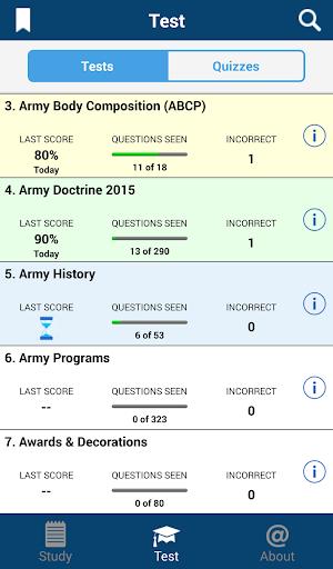 PC u7528 PROmote - Army Study Guide 2