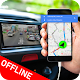 Offline Route Directions & Satellite Traffic Map APK