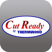 Cut Ready Mobile