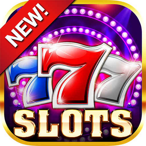 Club Vegas Slots - Play Free Slot Machines Games - Apps on